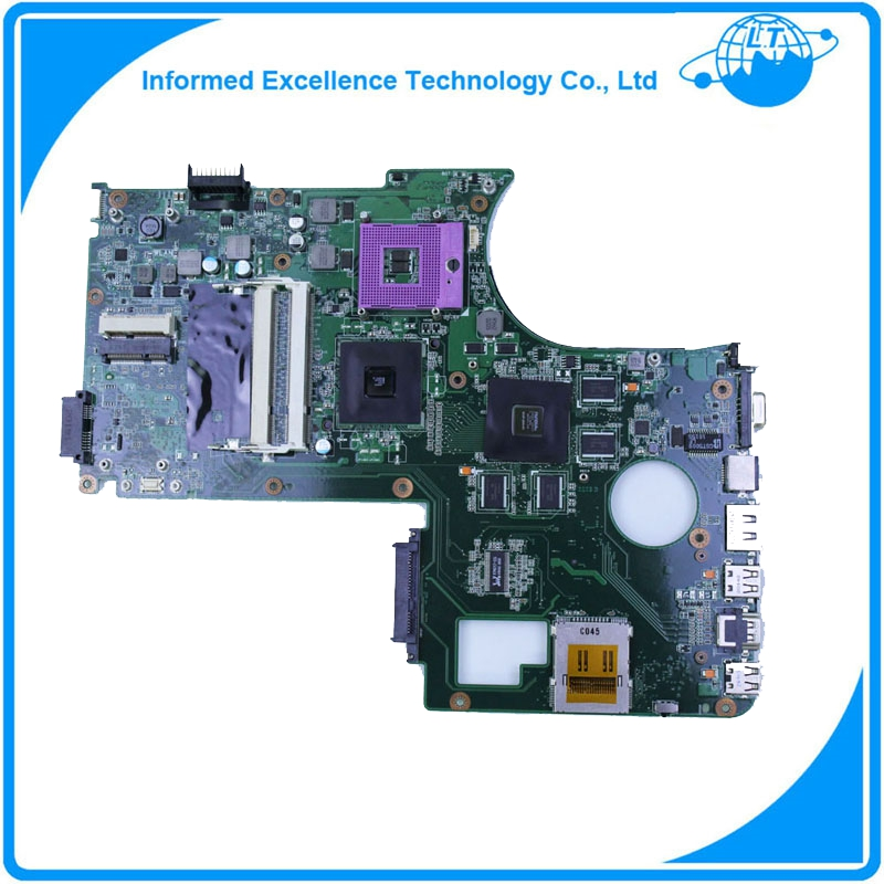 Hot selling Laptop motherboard for ASUS X77VG X77V N71VN N71VG Mainboard 100% fully tested for msi ms 10371 intel laptop motherboard mainboard fully tested works well