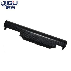 Image 3 - JIGU batterie portable pour Asus A45, A55, A75, K45, K55, K75, R400, R500, R700, U57, X45, X55, X75, A32 K55 et A33 K55