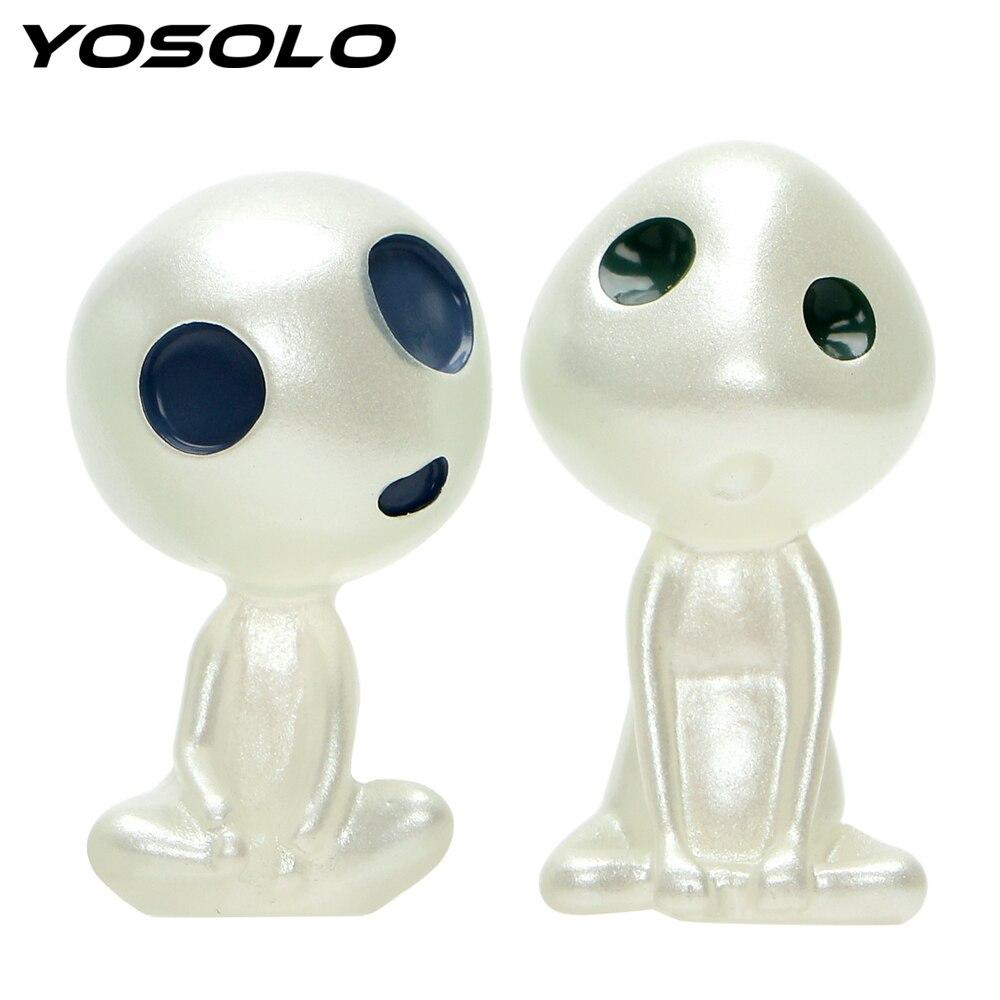 https://ae01.alicdn.com/kf/HTB1cgwjrACWBuNjy0Faq6xUlXXaS/YOSOLO-Cartoon-Resin-Luminous-Car-Ornament-Auto-Decoration-Mini-Alien-Dolls-Car-styling-Interior-Accessories.jpg