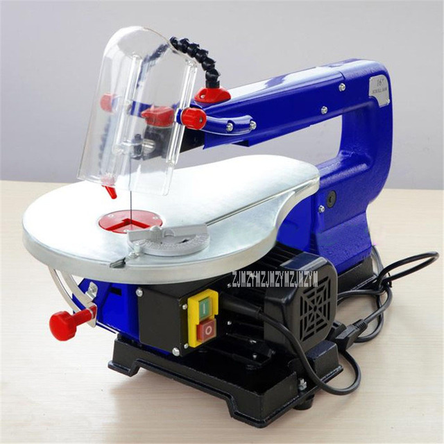 New arrival 85w mq50 wire saw machine woodworking saws desktop new arrival 85w mq50 wire saw machine woodworking saws desktop electric curve saws wire saws 220v greentooth Choice Image
