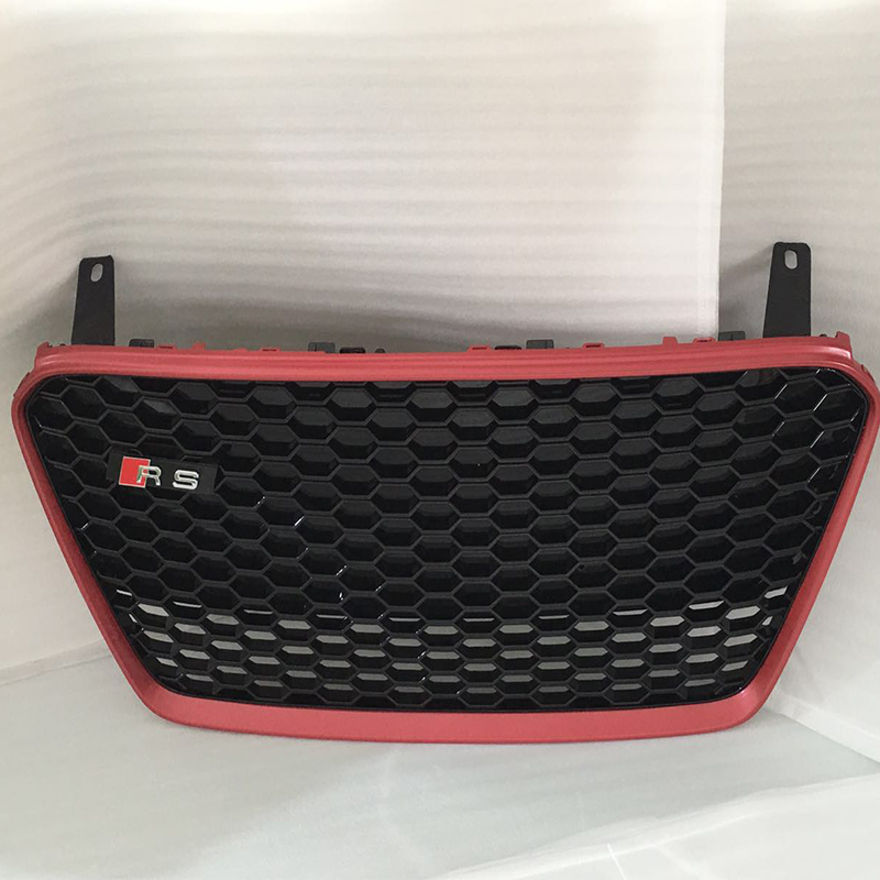 Worksheet. Popular R8 Front GrillBuy Cheap R8 Front Grill lots from China R8