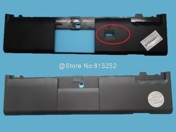 Podpórce pod nadgarstki dla Lenovo Thinkpad X220 X220I 04X3780 04W1411 00HT209 04W6532 04W2183 04X3779 pokrywy skrzynka linii papilarnych Touchpad nowy