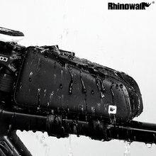 9b556275455 Triatlón Cuadros De Bicicleta - Compra lotes baratos de Triatlón Cuadros De  Bicicleta de China, vendedores de Triatlón Cuadros De Bicicleta en ...