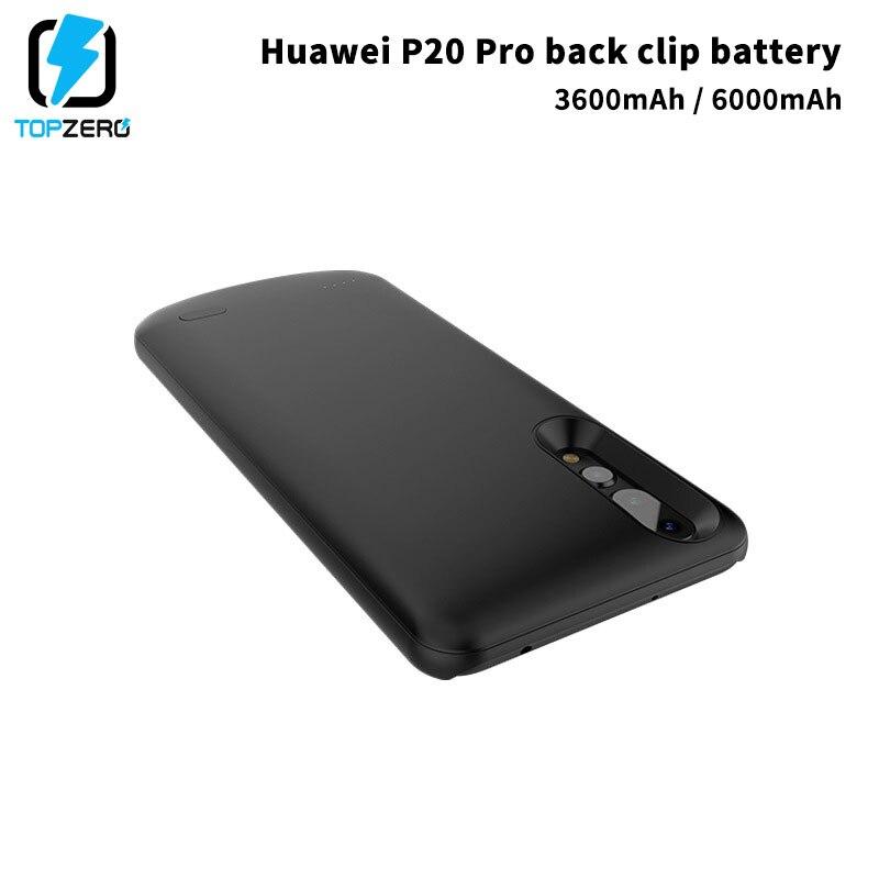 P20-Pro-_06