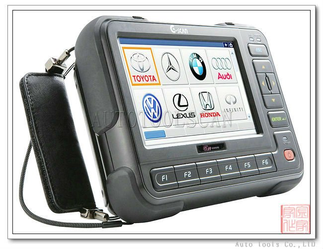 A Car Diagnostic Test Identifies your Automotive problems. A car diagnostic test provides a quick and accurate assessment of your vehicle. Technicians will scan your vehicle's onboard computer, document any diagnostic trouble codes, and check for service notifications issued by your vehicle's manufacturer.
