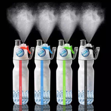 500ml Sports Water Drink Spray font b Bottle b font Cool Outdoor Bike Bicycle font b