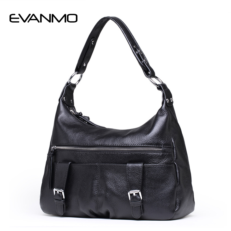 2017 Hot Offer New Arrival Fashion High Quality Women Bags Handbags Women Famous Brands Adjustable Shoulder Strap Shoulder Bag тор 10 мадрид