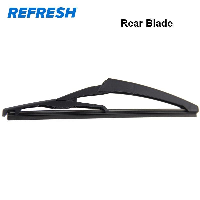 REFRESH λεπίδες υαλοκαθαριστήρων για το - Ανταλλακτικά αυτοκινήτων - Φωτογραφία 5