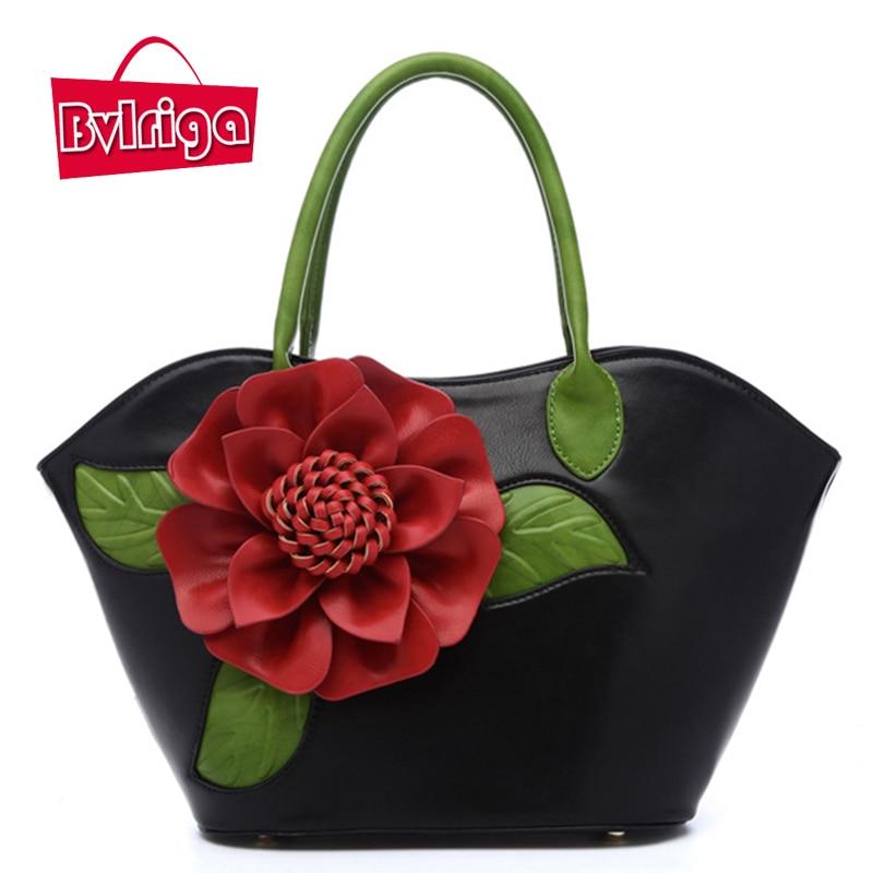 BVLRIGA Woman bags handbag fashion handbags designer handbags high quality women