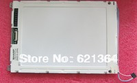 LM64P839 Professional Lcd Screen Sales For Industrial Screen 100 Tested