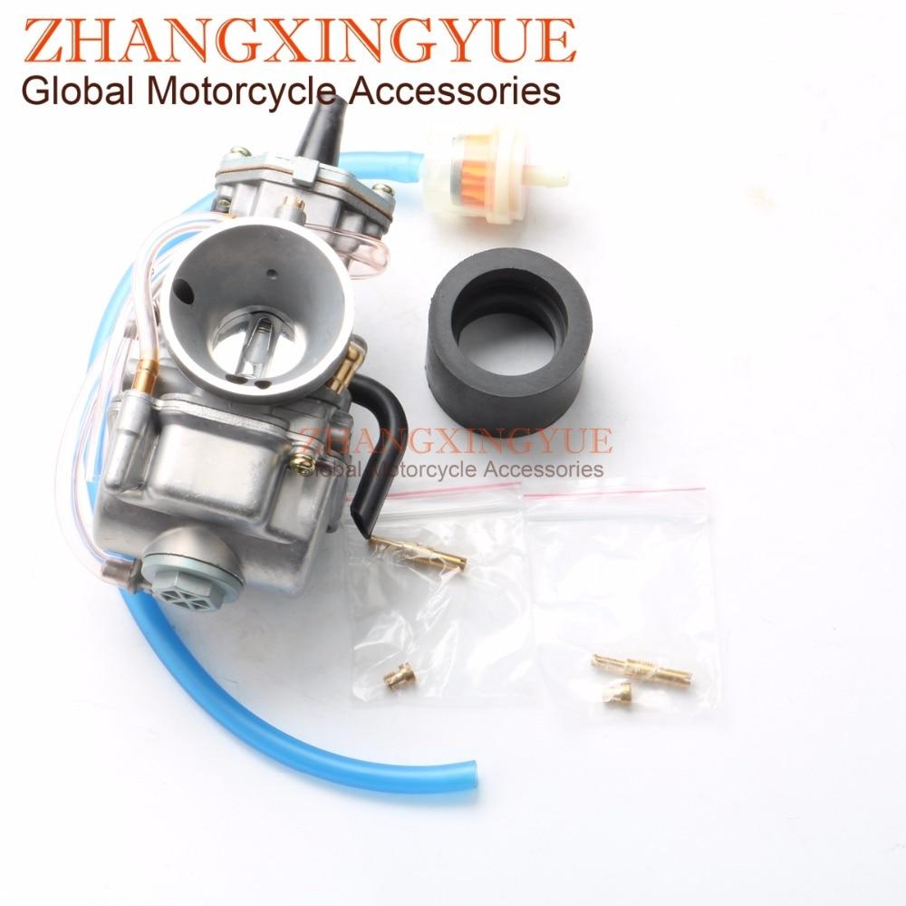 zhang1276