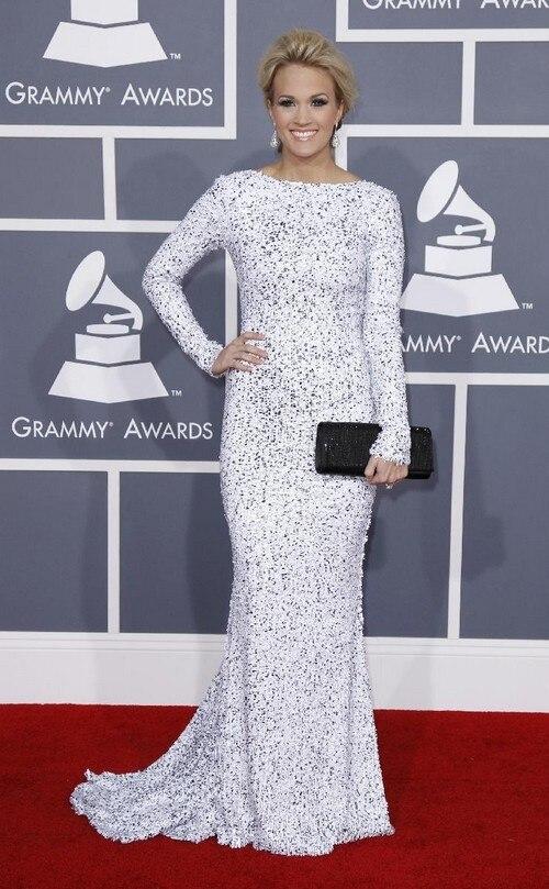 Celebrity Dresses Replica Buy Glamorous Evening Inspired