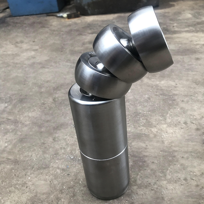 Mandrel Pipe Bending Machine Mold Mandrel Pipe Tube Bender Mandrel