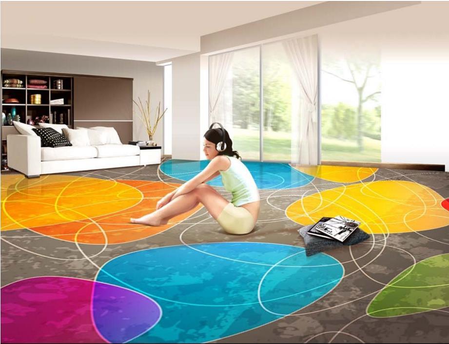 online get cheap bodenfliese klebstoffe. Black Bedroom Furniture Sets. Home Design Ideas