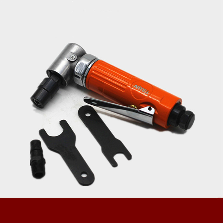 Manufacturers direct-selling pneumatic grinder pneumatic grinder Mitte pneumatic polisherManufacturers direct-selling pneumatic grinder pneumatic grinder Mitte pneumatic polisher