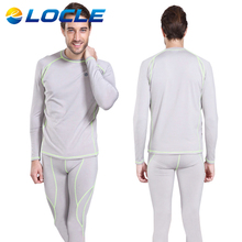 Sports thermal underwear online shopping-the world largest sports ...