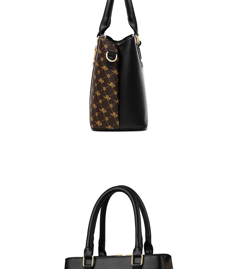 Women Bags Set 2 Pcs Leather Handbag Women Tote Bag Ladies Shoulder Bag for Women 2018 Messenger Bag Sac a Main 39
