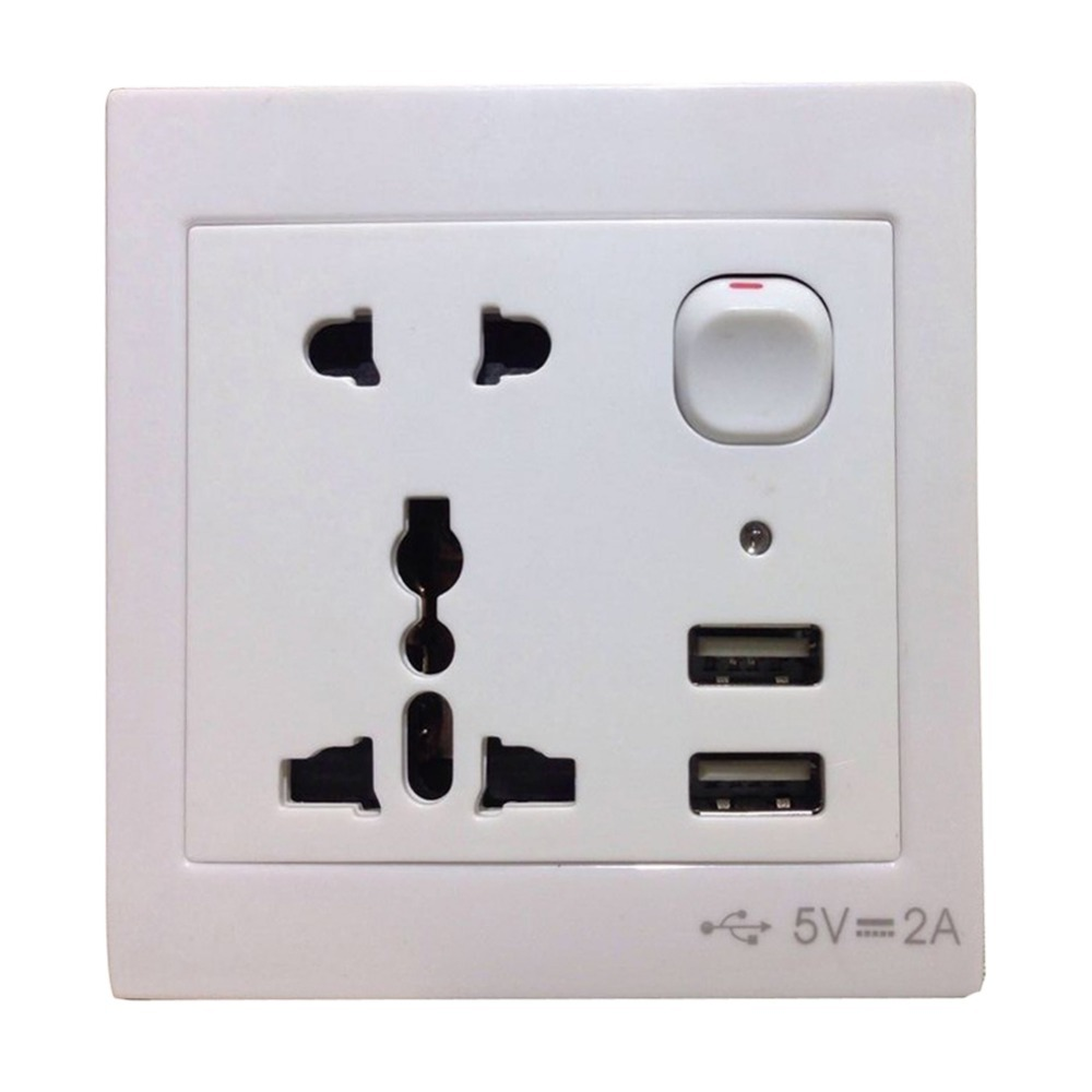 International Power Sockets Reviews Online Shopping