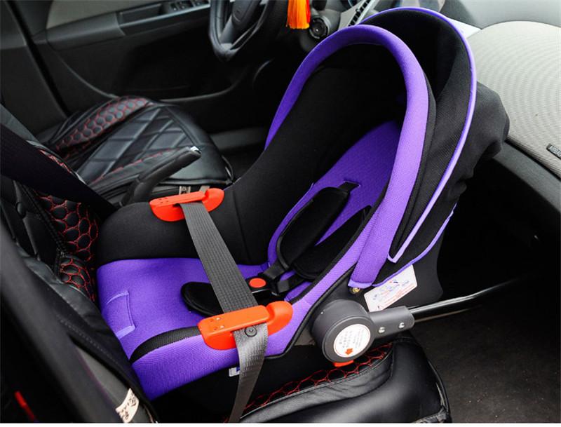 car safe seat9