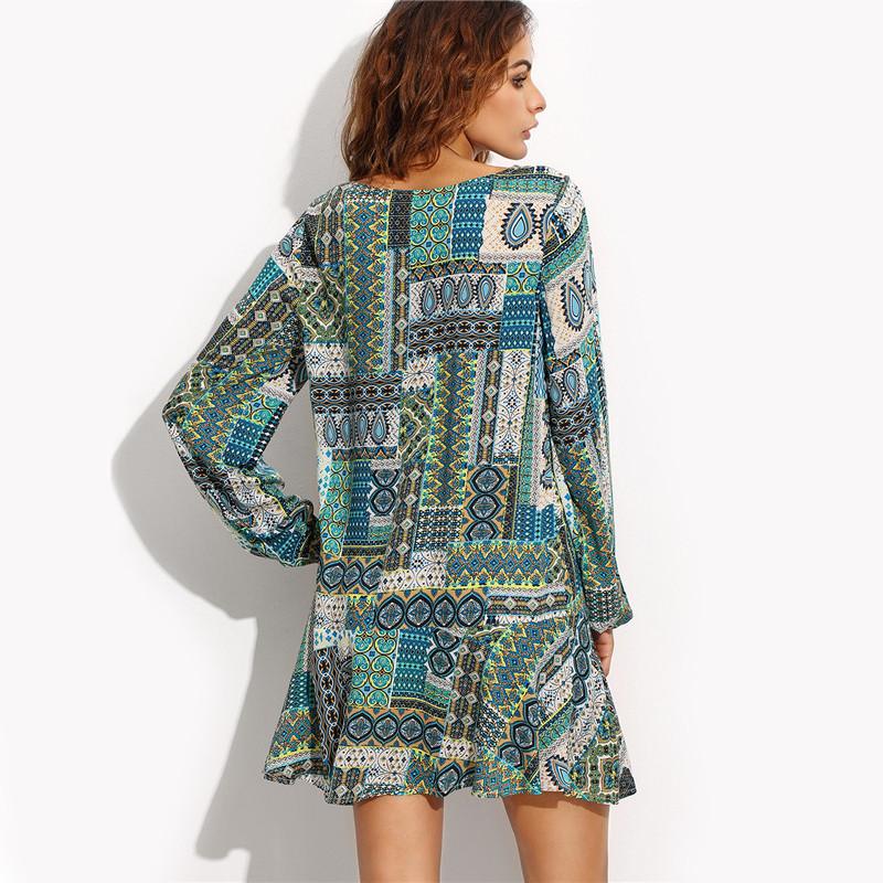 dress160831503(3)