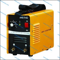 MOSFET ARC 140/MMA140 portable welder all tooling SALE1