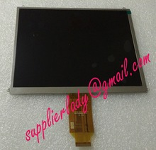 Оригинальный и новый 9.7 дюймов жк-экран KD097D2-40NH-A4 для планшет пк бесплатная доставка