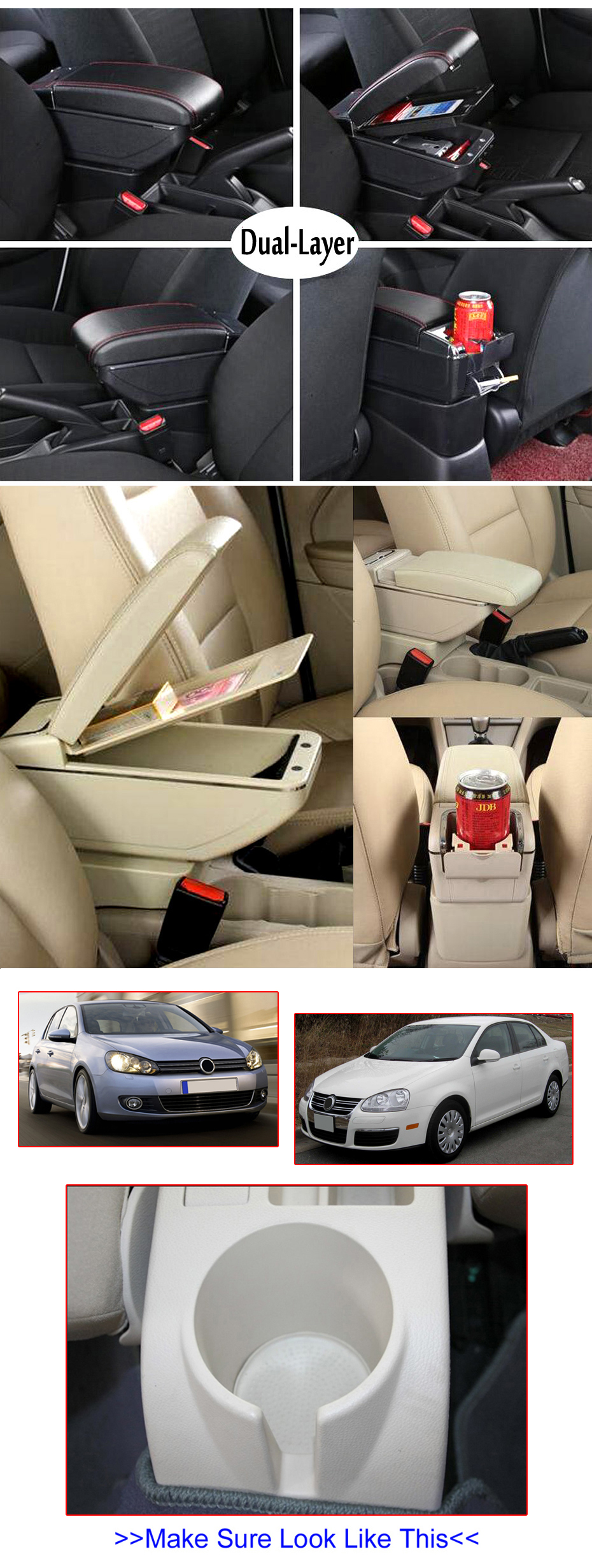 HTB1chACj6ihSKJjy0Feq6zJtpXa4 Cool Review About Vw Jetta 2.5 with Inspiring Images Cars Review