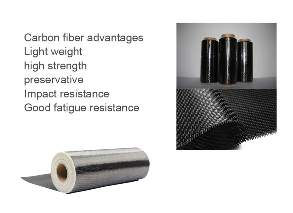 碳素材料图
