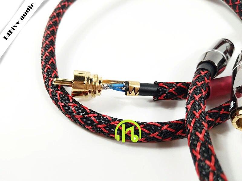 Berühmt Belden Kabelgröße Stromkapazität Zeitgenössisch ...