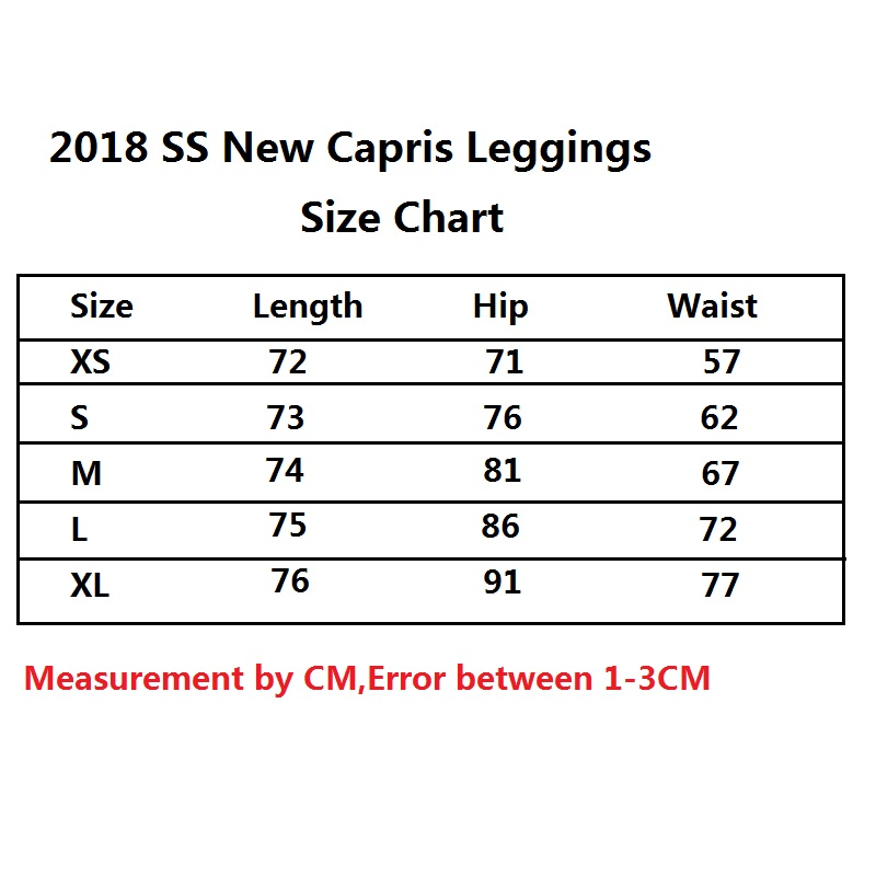 33c3d2fffffd8 JIGERJOGER 2018 Spring Summer double Mesh pannel black and white leopard  Capris Yoga shorts Leggings skinny tight workout shorts-in Yoga Shorts from  Sports ...