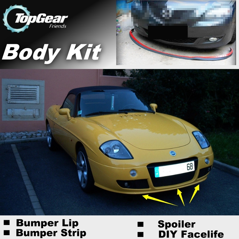 Compare Prices On Fiat Barchetta- Online Shopping/Buy Low