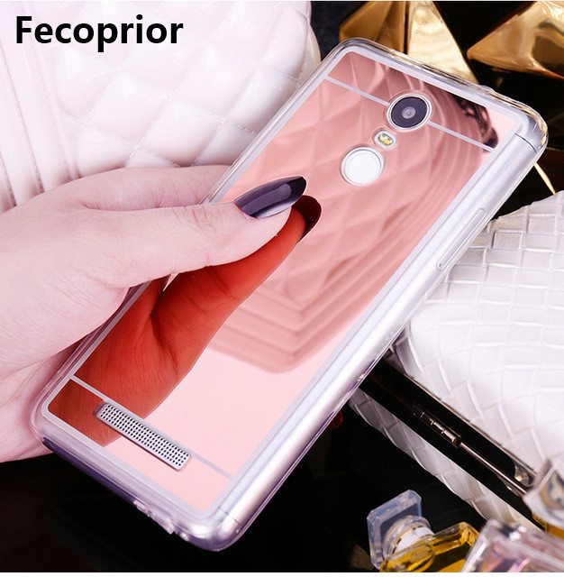 fecoprior-note-fontb4-b-font-fontb3-b-font-mirror-tpu-back-cover-cases-for-xiaomi-redmi-note4-note4x