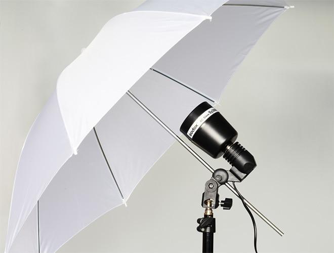 ФОТО Photography Studio Slave Lighting Kits 55w E27 220V Bulb+Light Stand+White Umbrella Photo Studio Lighting Set