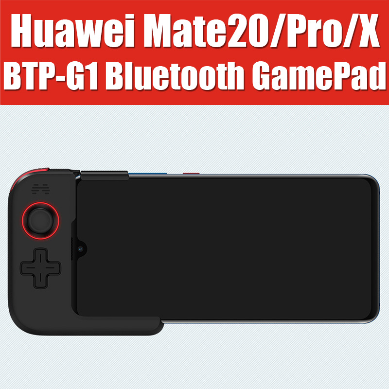 Buy g1 pro and get free shipping on AliExpress com