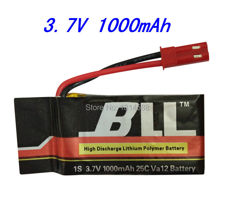 MJX X300 X400 X500 X800 FY550 HM1315 HJ818 HJ819 2.4G RC Helicopter /RC quadcopter spare parts 3.7v 1000mah Li-po battery 3pcs battery and european regulation charger with 1 cable 3 line for mjx b3 helicopter 7 4v 1800mah 25c aircraft parts