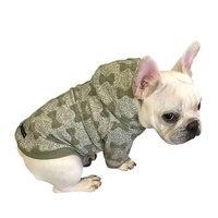 2017 Elegant Cotton Jacquard Bowknot Nhỏ Quần Áo Chó Mùa Thu/mùa đông Lông Cừu Thời Trang Puppy Quần Áo Xanh Xanh Hồng Dog Hoodies