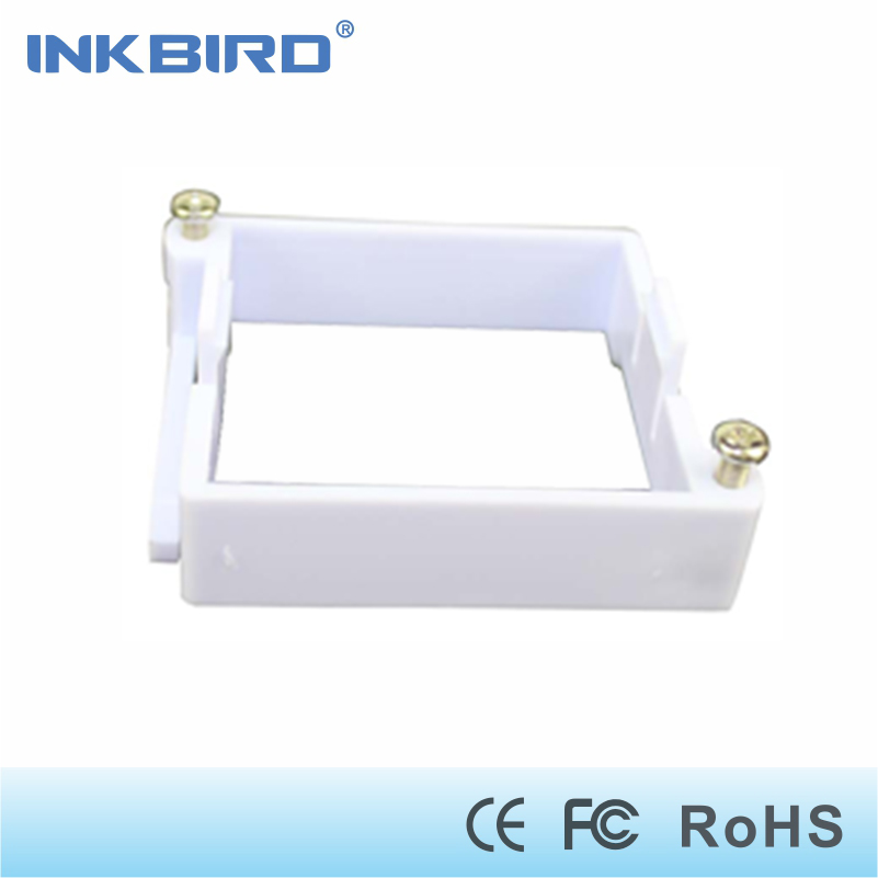 Inkbird PID temperatuuri kontroller koos Omroni relee DIN 1/16 - Mõõtevahendid - Foto 6