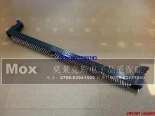 (4pcs/lot) DDR2 1.8V 240P desktop computers DDR DDR memory slots slot connector(China (Mainland))