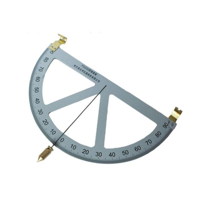 ruler diagram picture wiring diagram \u2022  ruler diagram picture images gallery