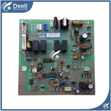95% new good working for air conditioning computer board KFRD-71LW/(SF) 001A3300205 PC board control board on sale