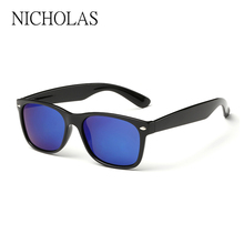 Brand Polarized Sunglasses Men Women Goggle Driving Sun glasses For Men Eyewear Occhiali Da Sole Oculos Gafas De Sol