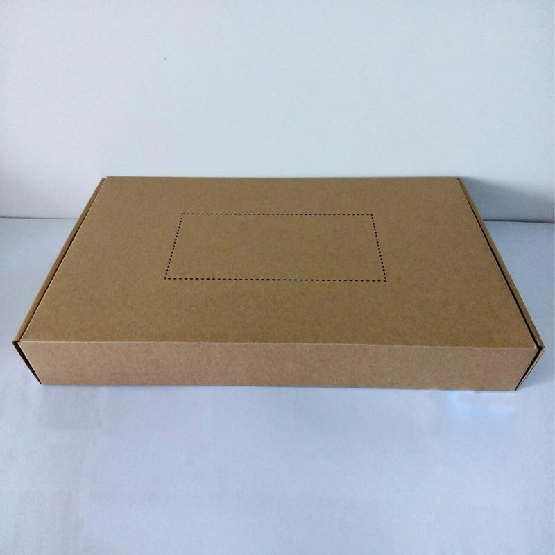 3x2 video vægprocessor med USB-hdmi input hdmi - Hjem lyd og video - Foto 3