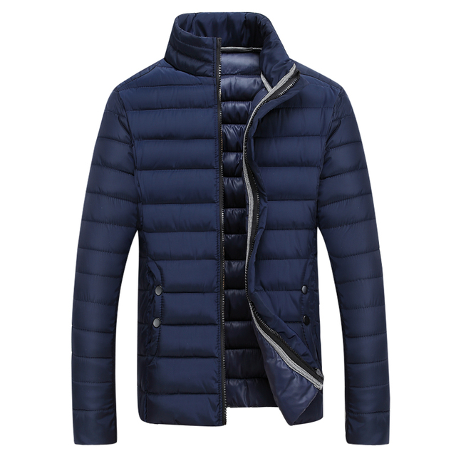 2016 New Arrival Hot-selling Men's Fashion Winter Velvet Coat Inside Super Warm Jacket With Plus Size M-5XL Wholesale Brand