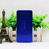 3D sublimation mold mould phone case cover jig jigs for samsung C5 Pro heating tool
