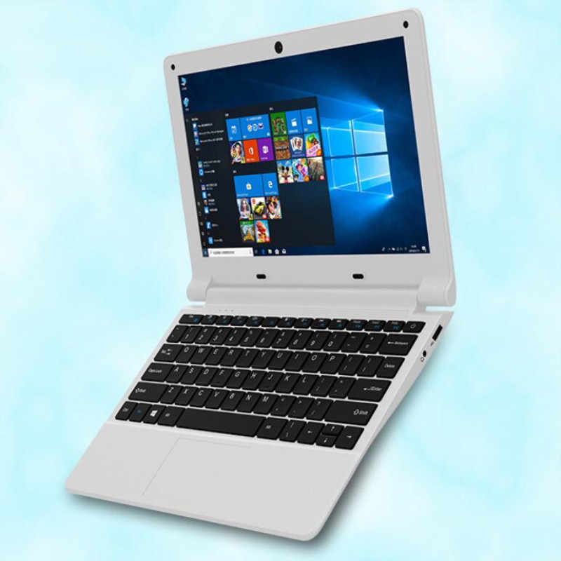 "A116 LAPTOP 11.6 ""Intel Atom x5-E8000 Quad Core Windows10 RAM 4 GB-240 GB M.2 SSD Với Webcam wifi Bluetooth"
