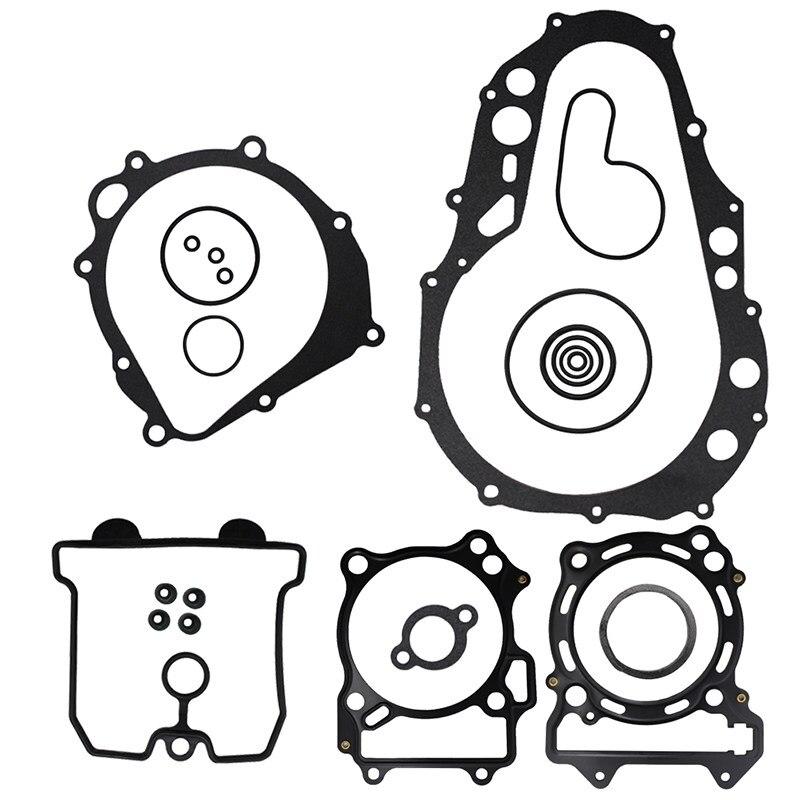 Online Shop Motorcycle Billet Engine Oil Dipstick Filter Plugs For