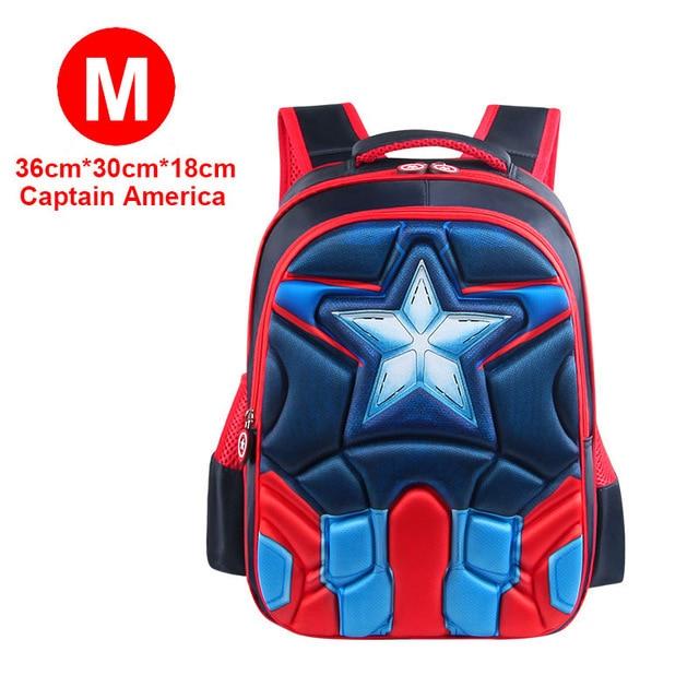 Medium Size 5