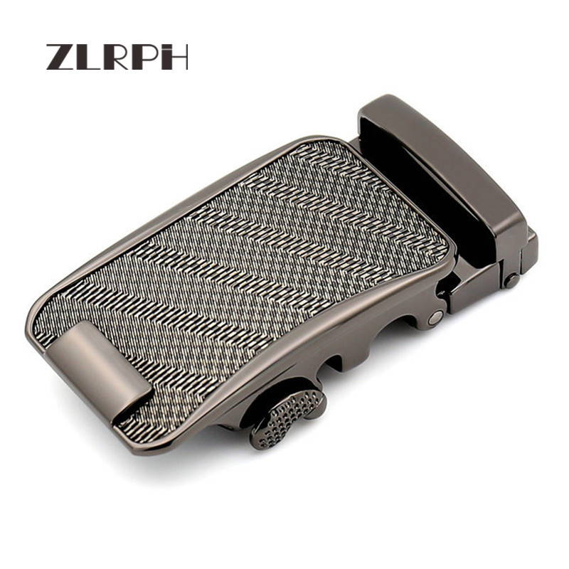 ZLRPH Famous Men's High Quality Belt Buckle Hot Selling GZYY-LY402678