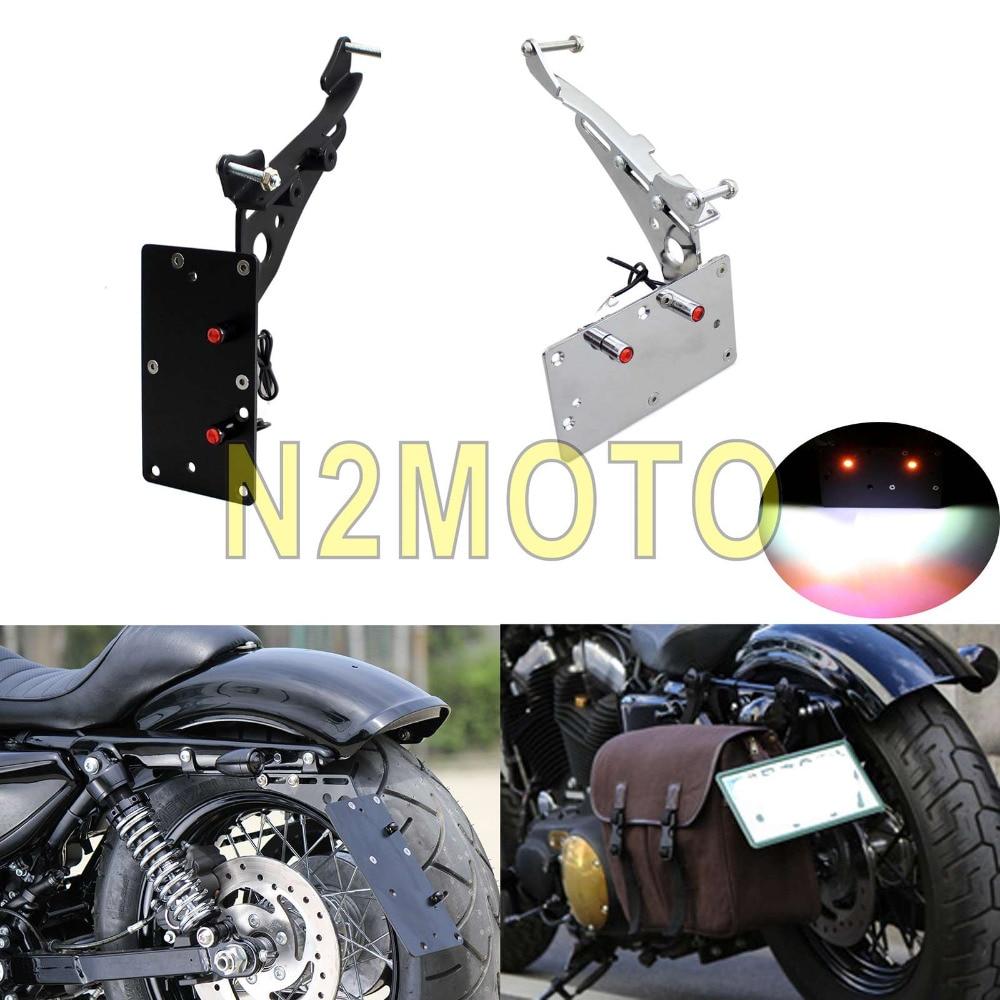 Harley Davidson XL883L XL 883 L Sportster Brake Pads FRONT REAR 2011-2012