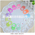 Baby Pacifier Clips New 2016 MAM Nipple Ring Nipples Rings Environmental Quality PP Pacifiers Holder For Babies 5pc A Lot NZ025